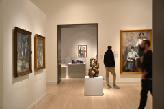 2museum