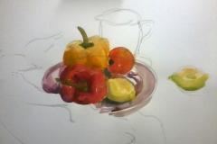 papriky1