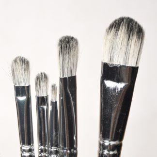 Kresba a malba