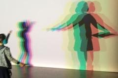 Your uncertain shadow (colour) (2010)