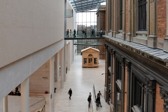 7museum