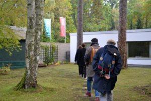 Brcuke Museum 4
