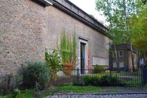Brucke Muzeum 2